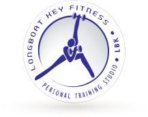 Longboat Key Fitness
