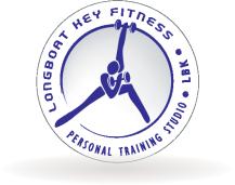 Longboat Key Fitness